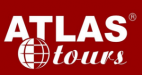 Atlas tour