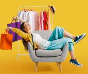 Sales Intelligence analizuje zachowania e-klientów w podejmowaniu decyzji o zakupach modowych [RAPORT]