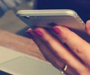 Jak połączyć e-mail i sms marketing w branży e-commerce?