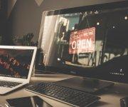 Digitree Group pomaga biznesom wejść w świat online w czasie kryzysu i w nowej rzeczywistości