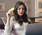 Dwukrotny wzrost udziału e-commerce w handlu detalicznym!