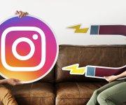 Jak korzystać z instagrama, aby nie narobić sobie kłopotów? Nadchodzą nowe zasady