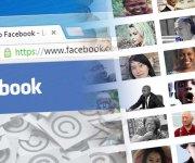 Jak korzystać ze zdjęć udostępnianych na Facebooku?