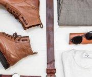 Jak zwiększyć sprzedaż o ponad 8% w branży fashion