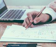 E-mail marketing w bankowości