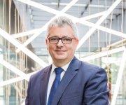 Dariusz Piekarski wraca do Digitree Group S.A. jako członek rady nadzorczej