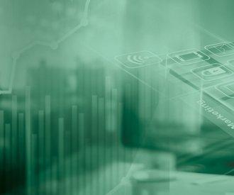 Digitree Group podsumowuje IH2020: skonsolidowany wynik netto o 0,7 mln w górę.