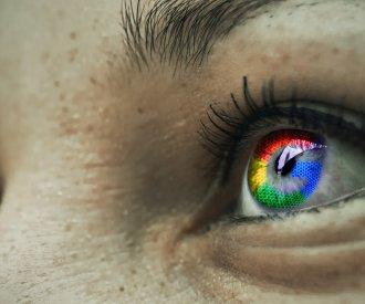 Sales Intelligence została trzykrotnie wyróżniona przez Google