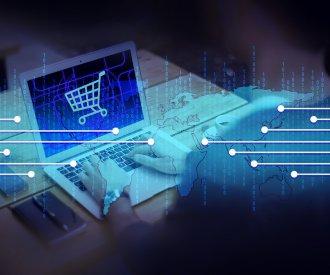 Wszyscy jesteśmy konsumentami. Jak dbać o swoje prawa w Internecie?