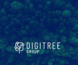 Rebranding Grupy SARE efektem finalizacji strategii rozwoju w kierunku kompleksowego digitalu