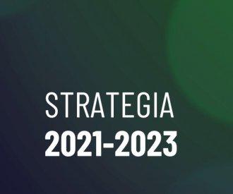 Prezentujemy nową Strategię Rozwoju naszej Grupy - poznaj cele, ambicje i wizję Grupy!