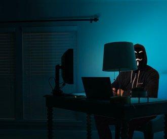 Atak hakerski – jak go rozpoznać?