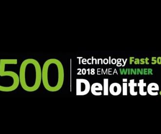 Salelifter, spółka z Grupy w rankingu Deloitte