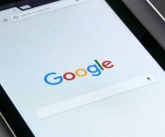 Sales Intelligence z certyfikatem Google za najlepsze kampanie produktowe!